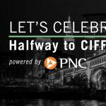 HALFWAY TO CIFF45: HALFWAY COMEDY SHORTS PROGRAM