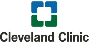 RFP for Cleveland Clinic BioRepository Public Art Project