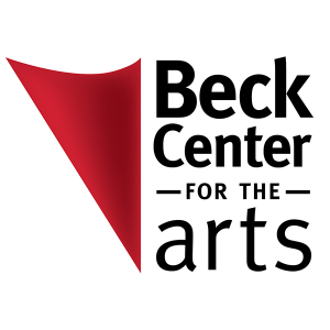 Beck Center for the Arts--Visual Arts Instructor Wanted