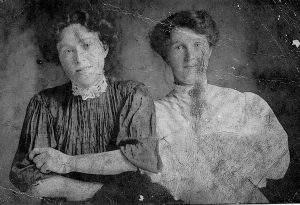 Introduction to Irish Family History Research