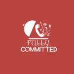 Fully Committed (virtual production)
