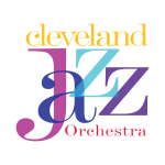 Cleveland Jazz Orchestra Virtual Benefit