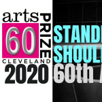 60th Awards Celebration: Standing on the Shoulders of Giants