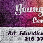 Young's Art Center