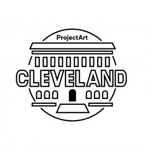 ProjectArt Cleveland