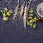 Discover-E: Fermentation Fun with Southern Tier Brewing Company