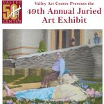 49th Annual Juried Art Exhibit