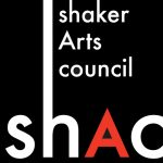 Shaker Arts Council presents a Virtual Holiday Boutique