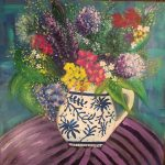 Beachwood Arts Council Online Art Exhibit/Sale