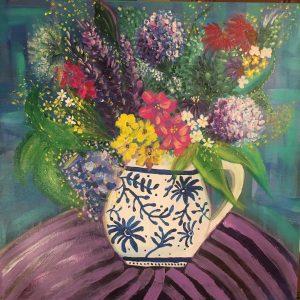 Beachwood Arts Council Online Art Exhibit/Sale