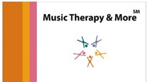Virtual Music Therapy & More On Demand