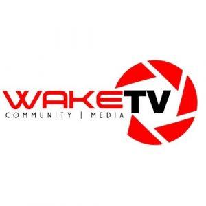 The GAB Media Company LLC