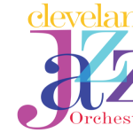 The Cleveland Jazz Orchestra Little Big Band with the Roots of American Music