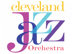 The Cleveland Jazz Orchestra Little Big Band