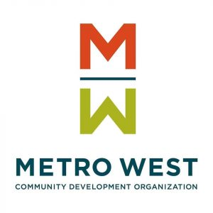 Metro West Community Development Organization