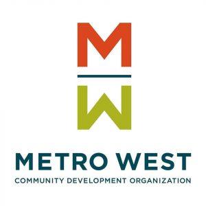 Community Engagement Specialist