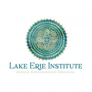 Lake Erie Institute