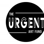 The Urgent Art Fund