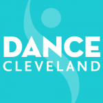 Job Posting- Executive Director -DANCECleveland