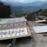 Papermaking in Mexico: History, Methods, and Contemporary Landscape