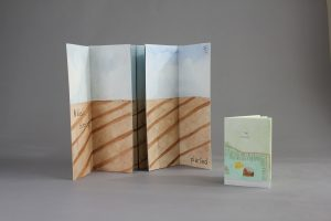 One Sheet Books