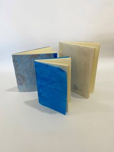 Recycled Journals