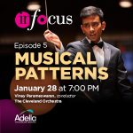 In Focus: Musical Patterns