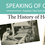 Speaking of Cleveland   The History of Hough Bakery