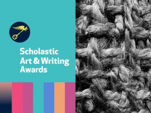2021 Scholastic Art + Writing Awards Ceremony