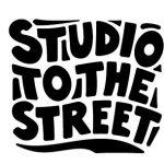 Virtual Studio Visit with Dana Depew