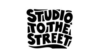 Studio to the Street - Insurance Basics for Artists