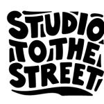 Studio to the Street - Making Public Art a Career, panel discussion