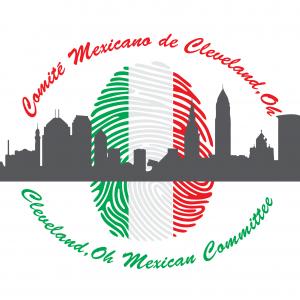 Comité Mexicano