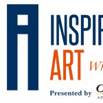Inspired Art - America SCORES Cleveland - Call for...