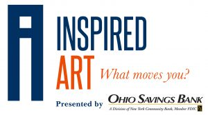 Inspired Art - America SCORES Cleveland - Call for Artists
