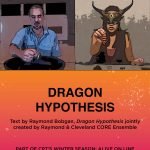 Dragon Hypothesis