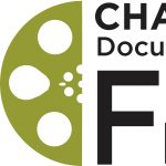 Chagrin Documentary Film Festival Online Encore Series