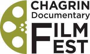 Chagrin Documentary Film Festival Online Encore Series
