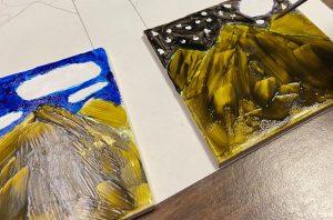Creative Clayworks