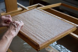 Papermaking and More!