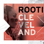 Rooting Cleveland