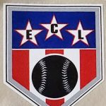 SiTG Baseball Stories Vol. 5: Eastern Colored League: Part I