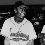 SiTG Baseball Stories Vol. 7: The Legacy of Larry Doby