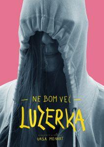 Cleveland Kurentovanje | Slovenian Movie Stream