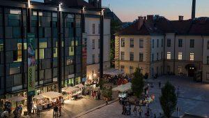 "Cleveland Kurentovanje | ""Traditional Carnivals in Slovenia..."""