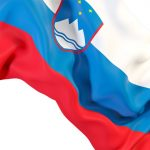 Cleveland Kurentovanje | Slovenian Dual-Citizenship Information Session
