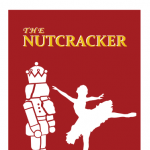 The Nutcracker 2021
