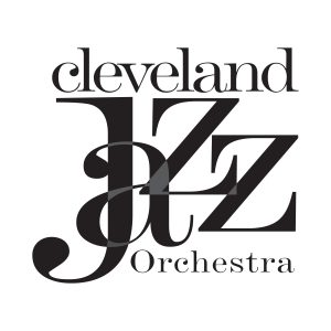 The Cleveland Jazz Orchestra Little Big Band with Eddie Baccus, Cecil Rucker-3/26, 8p LiveStream