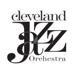 """Cleveland Jazz Orchestra Little Big Band """"Tribute to Chick Corea"""" w/ Bob Fraser, Robin Hughes"""