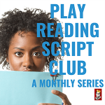 Script Reading Club: Gloria – A Life, by Emily Mann
